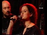 Hedningarna -Juopolle joutunut Suet Ulvo (live)