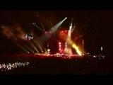 Muse - Stockholm Syndrome (Live) @ Sydney, 16.12.17