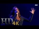 Pastora Soler ~ La Tormenta (Vive Dial 2017 Gala en Directo) (Live) HD 4K