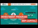 Мульти Инвестиционная Платформа с доходом до 67 в месяц