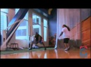 IHoops Training Sessions Arron Afflalo