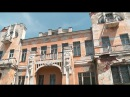 Получит ли Ассановский особняк шанс на вторую жизнь Будни, 25.07.17г., Бийское тел ...