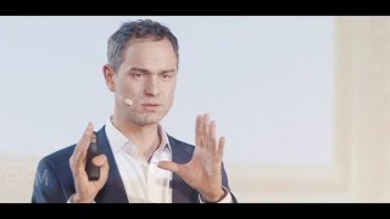 Даниель Ганзер: Скрытое ведение войны - взгляд за кулисы политики власти 2014 год