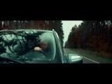 ARASH &amp Helena - Dooset Daram ( Премьера 2018 года)