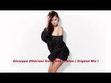 Giuseppe Ottaviani feat. Faith - Fallen ( Original Mix )