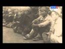 Вещь записная книжка работника лагеря японских военнопленных