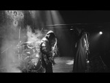 The Ominous Circle - A Grey Outcast live in Lisbon
