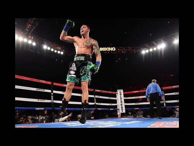 JOE SMITH JR. - Highlights/Knockouts | Джо Смит младший joe smith jr. - highlights/knockouts | l;j cvbn vkflibq