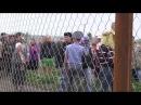 Как казаки боролись против добычи никеля в Новохоперском районе Воронежской об