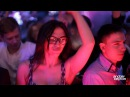 Andrey Keyton @ Estrada Club Saint-Petersburg Promo Video