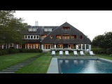 80 Meadowmere Lane, Southampton, NY - Hamptons Real Estate