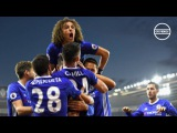 Chelsea FC TOP 10 Goals Outside The Box 20162017 HD