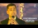 Izzat Ibragimov (Xo'ja) - Bir go'zal | Иззат Ибрагимов (Хужа) - Бир гузал (concert version)