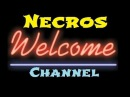 Добро пожаловать на мой игровой канал