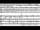 Dmitri Shostakovich - String Quartet No. 8