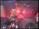 The Exploited – Dead Cities (Studio, TOTP)