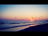 Love Songs Piano Music 2018 - Love makes the world go around- Relaxing Piano Instrumental Music 2018