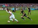 Miguel Trauco vs Nueva Zelanda Home ► Repechaje al Mundial 15 11 2017