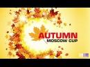 Denis Tagintsev Daria Paley World La Show Championship Final