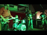 Randy Holden of the Fender IV - Mar Gaya (Live 2016)