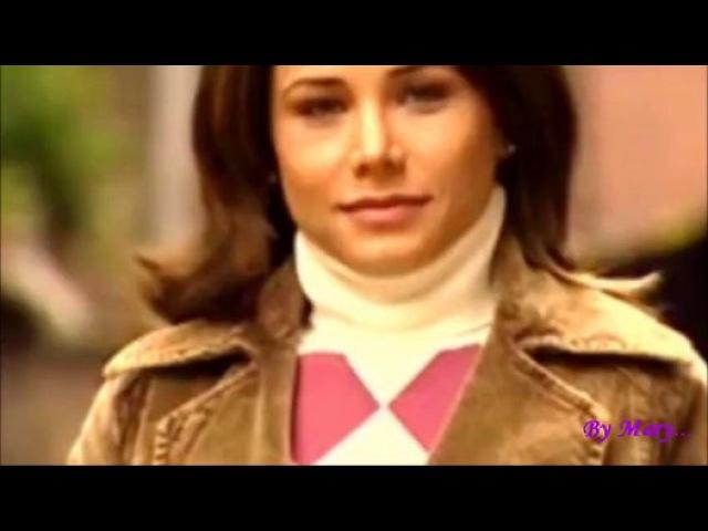 Murat Yildirim - (Behçet, Ali, Demir, Savas, Ecevit ) ~ Desert Rose - Film Dailymotion