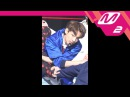 MPD직캠 방탄소년단 정국 직캠 DNA BTS JUNGKOOK FanCam @MCOUNTDOWN_2017.9.28