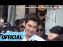 Fancam 140919 Kim Woo Bin at Sheraton Hotel, Ho Chi Minh city, Vietnam