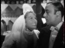 Café de Paris (1938) (Film entier) (French)