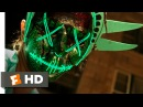The Purge: Election Year - All-American Murder Scene (4/10) | Movieclips