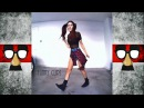 Elena Cruz Dance Compilation 2017 Elena Cruz Shuffle Dance Videos HD