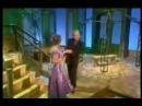 Lesley Garrett and Dmitri Hvorotovsky - La Ci Darem La Mano