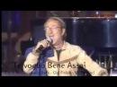 Caruso (Te Voglio Bene Assai) (Live - Gigi D'Alessio - Lucio Dalla - Gigi Finizio - Sal Da Vinci)