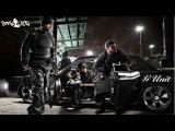 G-Unit - Public Enemies Full Album 2018
