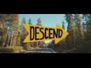 Descend on Bend Quatro Recap