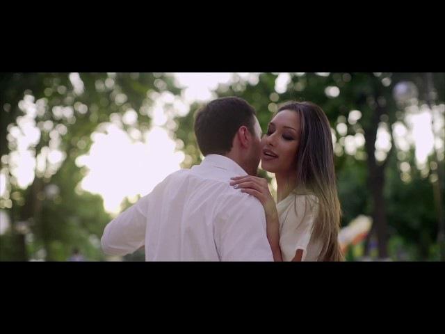 Метастазы Разума, V tapo4kax - Мы с тобой тонем (Красивое видео, музыка и песня) 2017