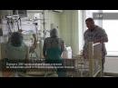 В ЛНР врачи возобновили проведение сложных операций детям с пороками сердца