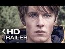 DARK Trailer (2017) Netflix
