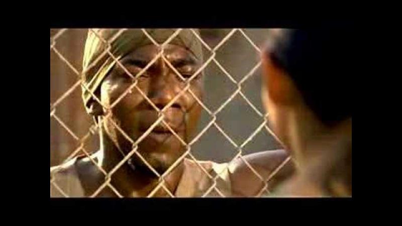 Побег из тюрьмы: Визиты Сэми / Prison Break-Visitations: Vamonos