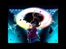 Gravity Falls「AMV」- VILLAIN