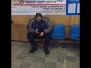 Родственники погибших Ан 148 МОСКВА ОРСК 11 02 2018 табличка чемпионата мира по футболу
