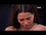 Программа ДОМ-2. После заката 158 сезон  3 выпуск  — смотреть онлайн видео, бесплатно!