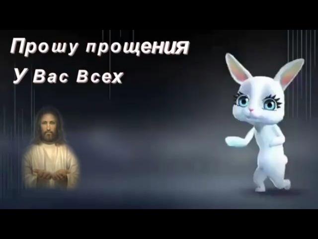 Lmommyl video