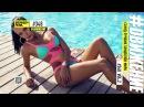 DFM - #DВИЖЕНИЕ DJ RIGA - 3482 #SERGEYRIGA