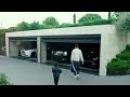 Какие машины есть в гараже Криштиану Роналду 2017