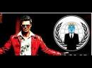 Silvester Desaster Soros verhaftet Ist Q Anon eine künstliche Intelligenz