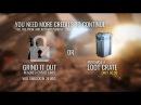 Star Wars Battlefront 2 Post-Launch Trailer (If EA were honest)