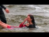 Пацанки: Танго в воде из сериала Пацанки смотреть бесплатно видео онлайн.
