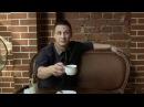 Хороший детектив с М Шукшиной Сериал о женщине полицейской Фильм СВОЯ ЧУЖАЯ ИЩЕЙКА серии 7 12