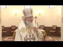 Зачем жить? Патриарх Кирилл о смысле человеческой жизни и душе coub