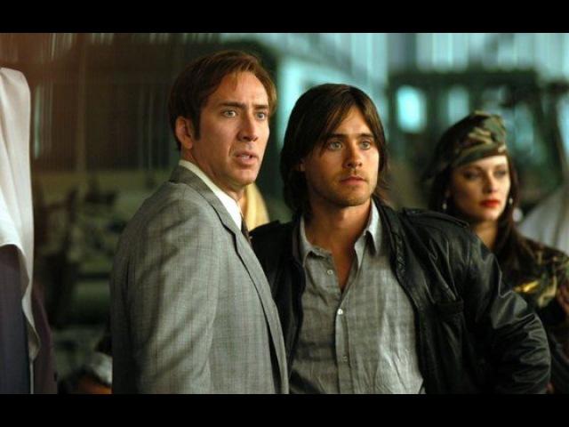 Видео к фильму «Оружейный барон» (2005): Трейлер (русский язык) » Freewka.com - Смотреть онлайн в хорощем качестве